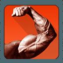 锻炼秒表 Workout Stopwatch
