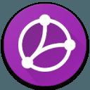 LibreTorrent