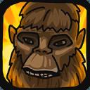 巨人之进化世界