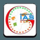Goutam IAS Academy