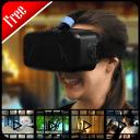 3D VR Video Player HD