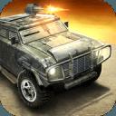 模拟战车:Army