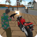 拉斯维加斯犯罪模拟