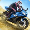 攀登摩托车世界2