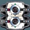 DX Simulation for Decade Henshin Belt 2018