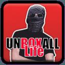 Unboxall Life