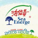 海能量生态家