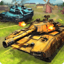 坦克在线:Iron