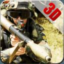 国防突击队:死亡战争
