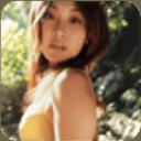 制服美女诱惑(249)