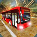 驾驶客车巴士模拟器 2017年
