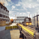 Counter Terrorist FPS Shoot War