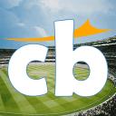 CricBuzz 板球新闻直播