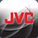 JVC Smart Center
