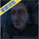 小众游戏٩(๛ᴛ ʏ ᴛ)۶=͟͟͞͞