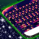 键盘3D效果主题