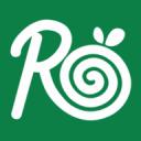 RollingPotato - 超越旅游