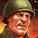 战争雷霆之冲突:WT