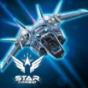 Star Combat
