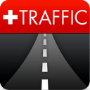 Swiss Traffic Road Live