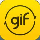 GIF大师