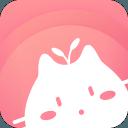 best pink&love