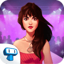 Top Model Dash - Fashion Star Management Game