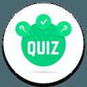 Brainy Quiz-Live Quiz Game App to gain knowledge