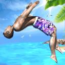 Diving Mania