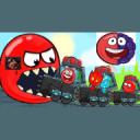 Red Ball Fun