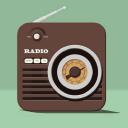 手机调频收音机