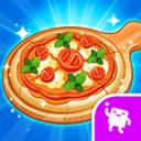 披萨大厨 美味餐厅
