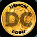 Demon Coins Creator