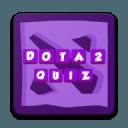 Dota 2 Quiz