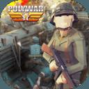 PolyWar 2: Pormandy Frontline