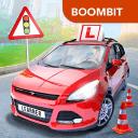 中文模拟驾驶游戏(停更)