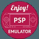 Enjoy Emulator for PSP