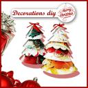 Diy Christmas Decorations New