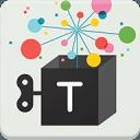 Tinybop《探险家的世界》通行证
