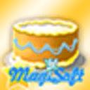 生日蛋糕制造者