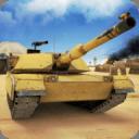 坦克作战2016