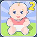 insta Baby - 你们的未来宝宝!