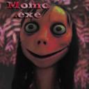 Momo.exe