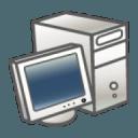lBochs PC Emulator