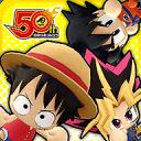 日本经典动漫+游戏合集