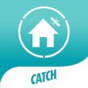 Catch HomeControl