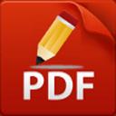 MaxiPDF PDF editor & builder