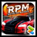 RPM:职业赛车经理