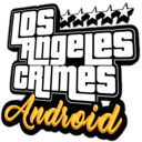 GTA V:洛杉矶犯罪 测试版