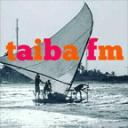 Radio Taiba fm